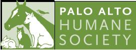 Palo Alto Humane Society
